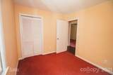 3308 Tolley Street - Photo 17