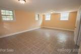 3308 Tolley Street - Photo 18