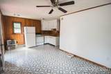 3308 Tolley Street - Photo 19