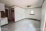3308 Tolley Street - Photo 20