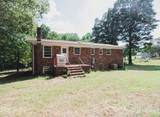 3308 Tolley Street - Photo 3