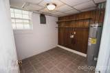 3308 Tolley Street - Photo 23