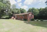 3308 Tolley Street - Photo 4