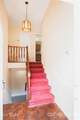 3308 Tolley Street - Photo 6