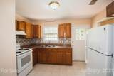 3308 Tolley Street - Photo 8