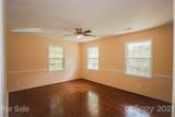 3308 Tolley Street - Photo 10