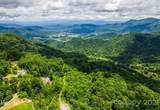 108 Mount Soma Boulevard - Photo 48