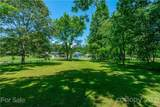 335 Forest Hill Road - Photo 15