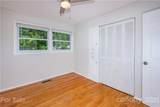 335 Forest Hill Road - Photo 17