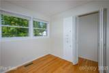 335 Forest Hill Road - Photo 18