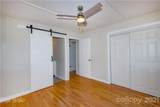 335 Forest Hill Road - Photo 20