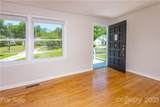 335 Forest Hill Road - Photo 3