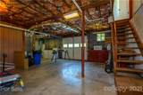 335 Forest Hill Road - Photo 22