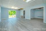335 Forest Hill Road - Photo 25