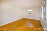 335 Forest Hill Road - Photo 4