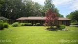 102 Greenwood Forest Drive - Photo 2
