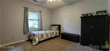 102 Greenwood Forest Drive - Photo 13