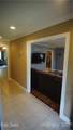 102 Greenwood Forest Drive - Photo 16