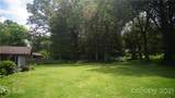102 Greenwood Forest Drive - Photo 17