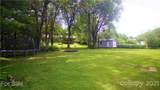 102 Greenwood Forest Drive - Photo 19