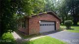 102 Greenwood Forest Drive - Photo 3