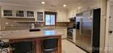 102 Greenwood Forest Drive - Photo 7