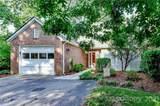 806 Colony Oaks Drive - Photo 1