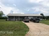 5111 Ponderosa Drive - Photo 8