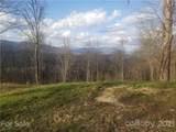 00 Fox Run Ridge - Photo 3