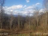 00 Fox Run Ridge - Photo 4