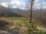 00 Fox Run Ridge - Photo 5