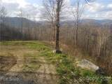 00 Fox Run Ridge - Photo 6