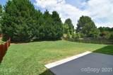 9029 Seamill Road - Photo 35