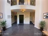 769 Magnolia Avenue - Photo 3