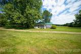 499 Indian Hill Road - Photo 11
