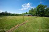 499 Indian Hill Road - Photo 12