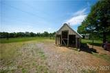 499 Indian Hill Road - Photo 13