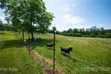 499 Indian Hill Road - Photo 15