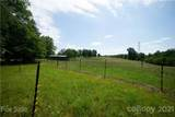 499 Indian Hill Road - Photo 16