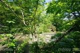 499 Indian Hill Road - Photo 18