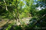 499 Indian Hill Road - Photo 19