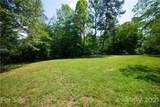 499 Indian Hill Road - Photo 3