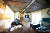 499 Indian Hill Road - Photo 21