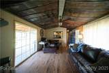 499 Indian Hill Road - Photo 22