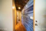 499 Indian Hill Road - Photo 25