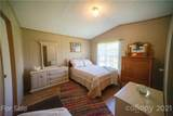 499 Indian Hill Road - Photo 26