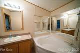 499 Indian Hill Road - Photo 28