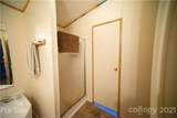499 Indian Hill Road - Photo 29