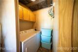 499 Indian Hill Road - Photo 30