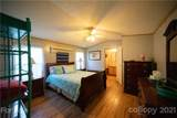 499 Indian Hill Road - Photo 31